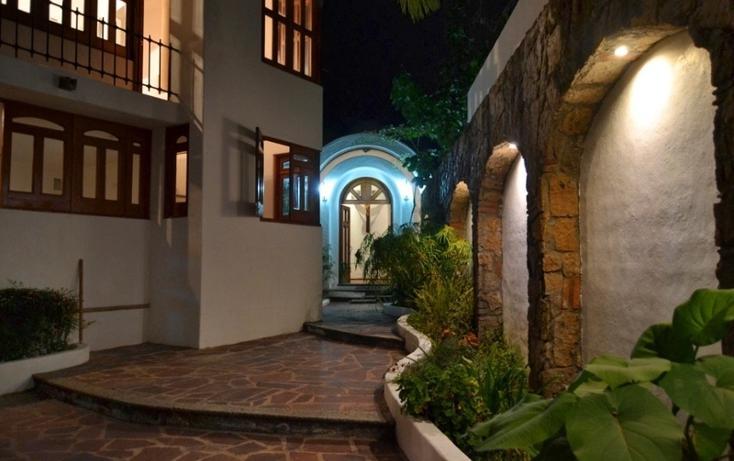 Foto de casa en venta en  , lomas del valle, zapopan, jalisco, 647789 No. 08