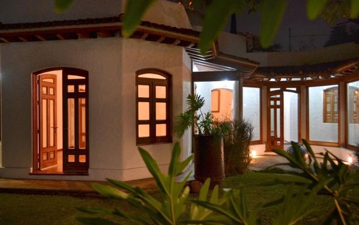 Foto de casa en venta en  , lomas del valle, zapopan, jalisco, 647789 No. 09