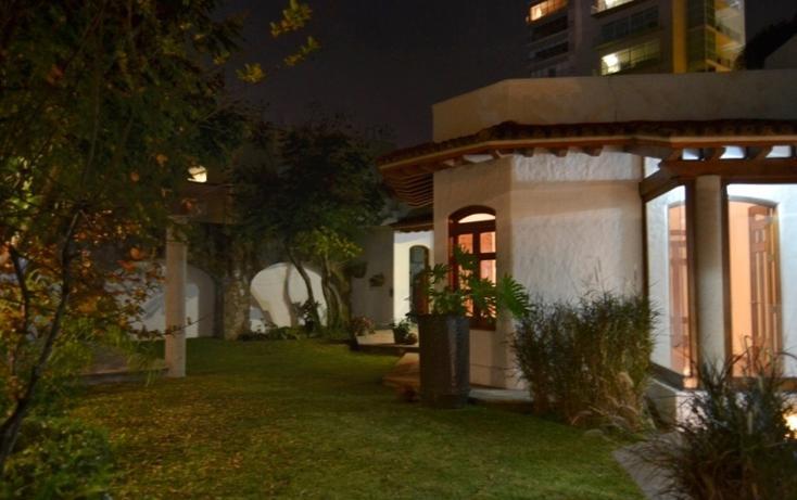 Foto de casa en venta en  , lomas del valle, zapopan, jalisco, 647789 No. 11