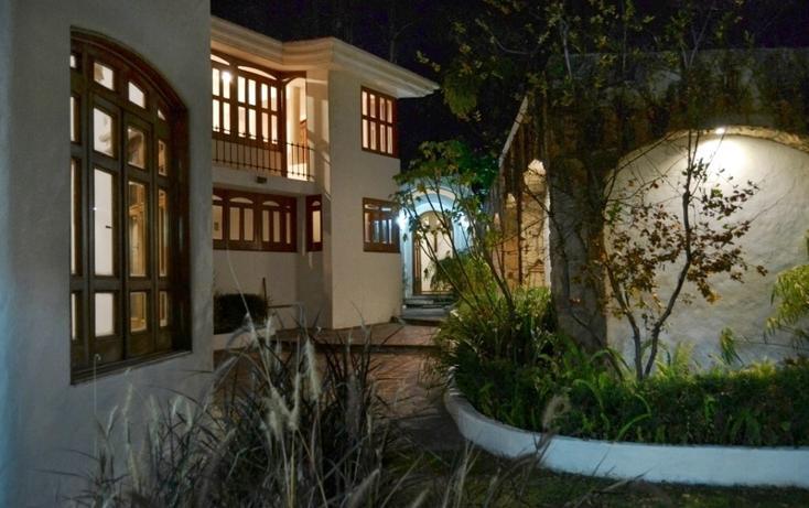 Foto de casa en venta en  , lomas del valle, zapopan, jalisco, 647789 No. 12