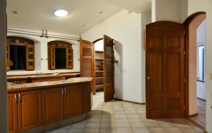 Foto de casa en venta en  , lomas del valle, zapopan, jalisco, 647789 No. 13