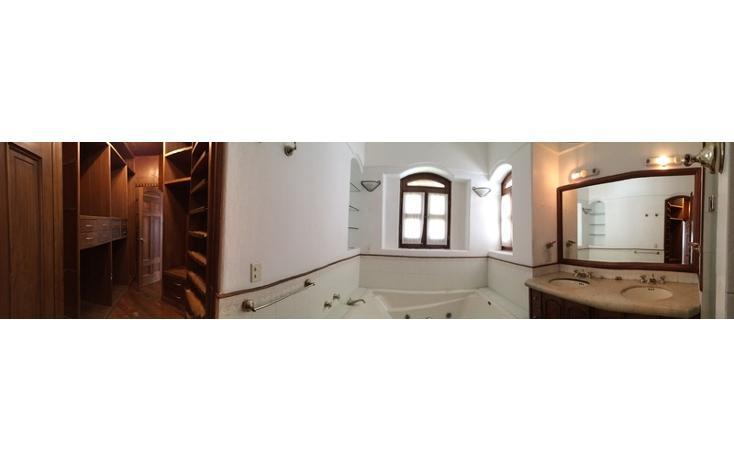 Foto de casa en venta en  , lomas del valle, zapopan, jalisco, 647789 No. 18