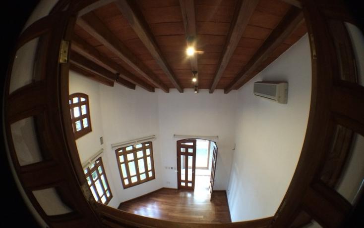 Foto de casa en venta en  , lomas del valle, zapopan, jalisco, 647789 No. 26