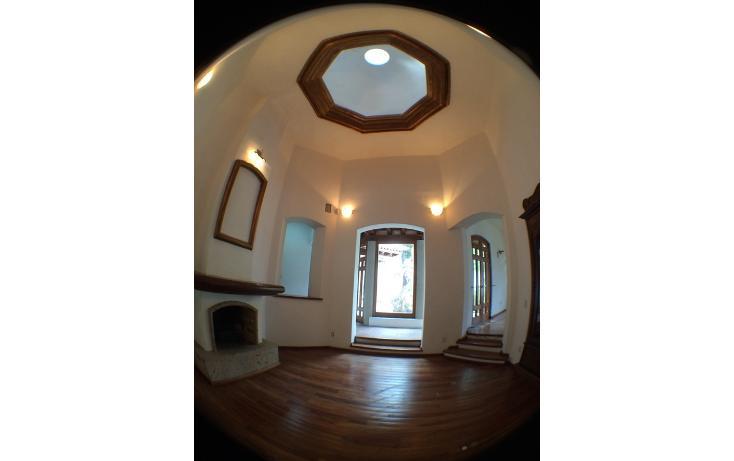Foto de casa en venta en  , lomas del valle, zapopan, jalisco, 647789 No. 28