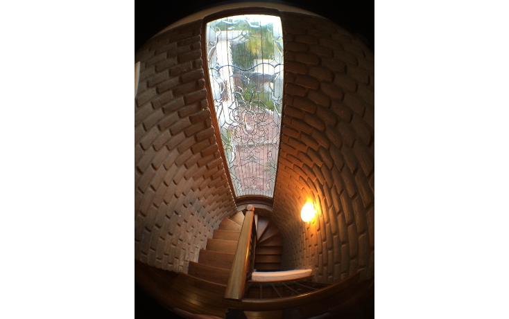 Foto de casa en venta en  , lomas del valle, zapopan, jalisco, 647789 No. 30
