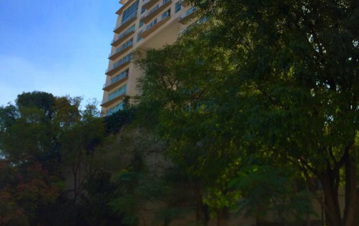 Foto de departamento en venta en, lomas del valle, zapopan, jalisco, 819691 no 11