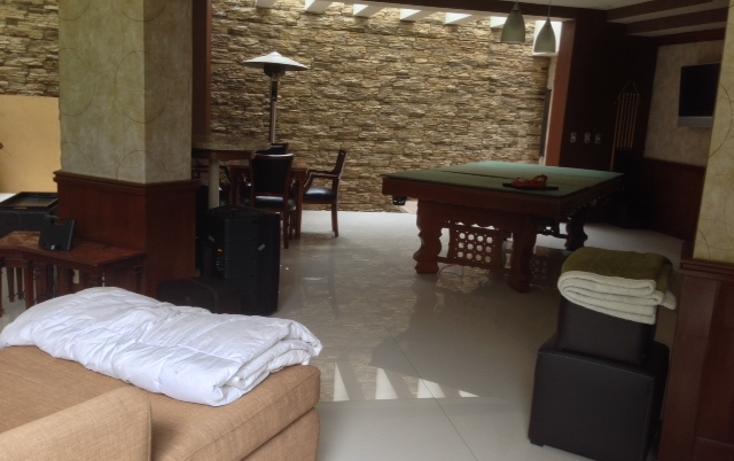 Foto de casa en venta en  , lomas del valle, zapopan, jalisco, 947103 No. 08