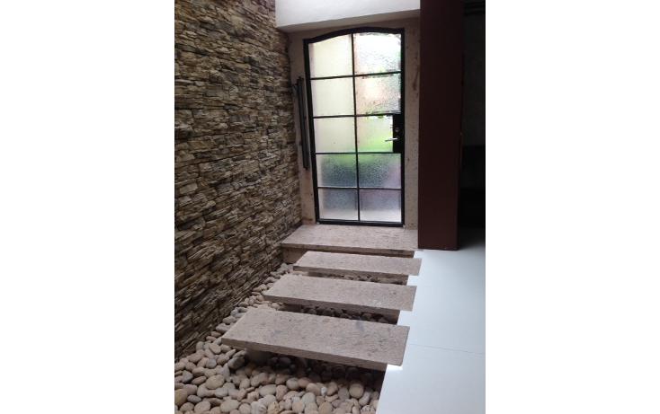 Foto de casa en venta en  , lomas del valle, zapopan, jalisco, 947103 No. 09
