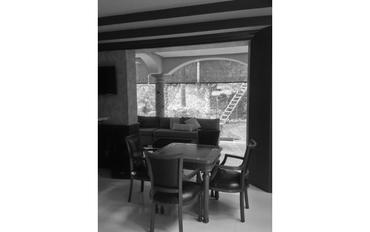 Foto de casa en venta en  , lomas del valle, zapopan, jalisco, 947103 No. 10