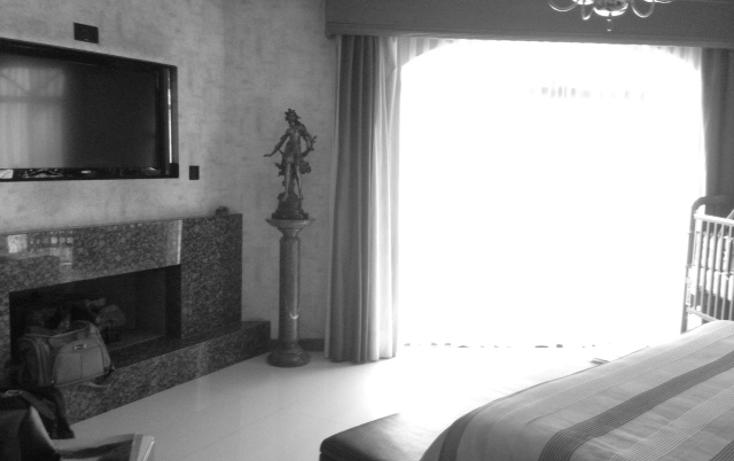 Foto de casa en venta en  , lomas del valle, zapopan, jalisco, 947103 No. 11