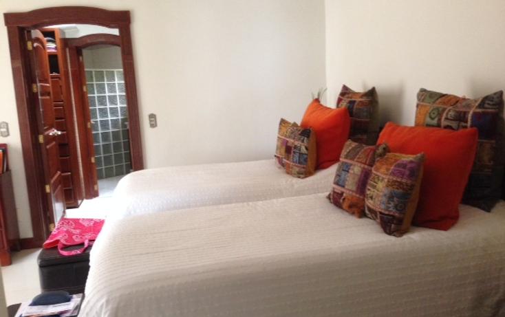 Foto de casa en venta en  , lomas del valle, zapopan, jalisco, 947103 No. 12