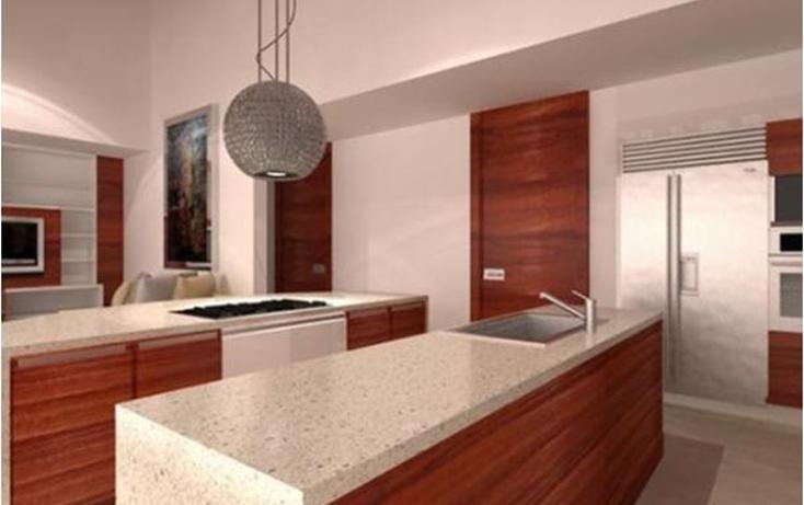 Foto de casa en venta en  , lomas del valle, zapopan, jalisco, 968165 No. 02