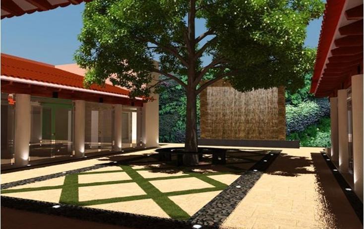 Foto de casa en venta en  , lomas del valle, zapopan, jalisco, 968165 No. 04
