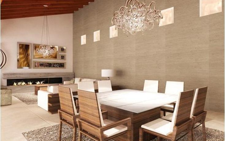 Foto de casa en venta en  , lomas del valle, zapopan, jalisco, 968165 No. 06