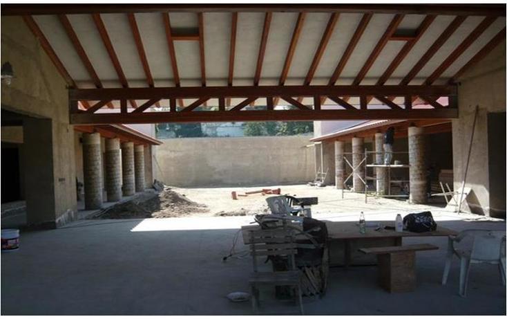 Foto de casa en venta en  , lomas del valle, zapopan, jalisco, 968165 No. 07