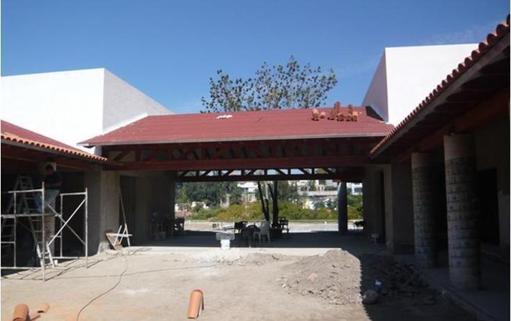 Foto de casa en venta en  , lomas del valle, zapopan, jalisco, 968165 No. 08
