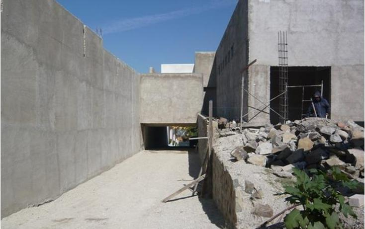 Foto de casa en venta en  , lomas del valle, zapopan, jalisco, 968165 No. 10