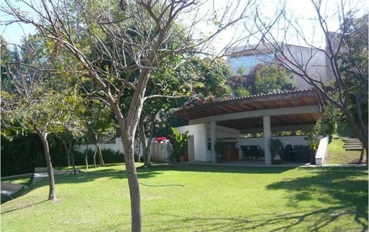 Foto de casa en venta en  , lomas del valle, zapopan, jalisco, 968165 No. 13