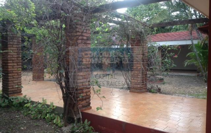 Foto de casa en venta en  , lomas del venado, tuxtla guti?rrez, chiapas, 1843628 No. 02