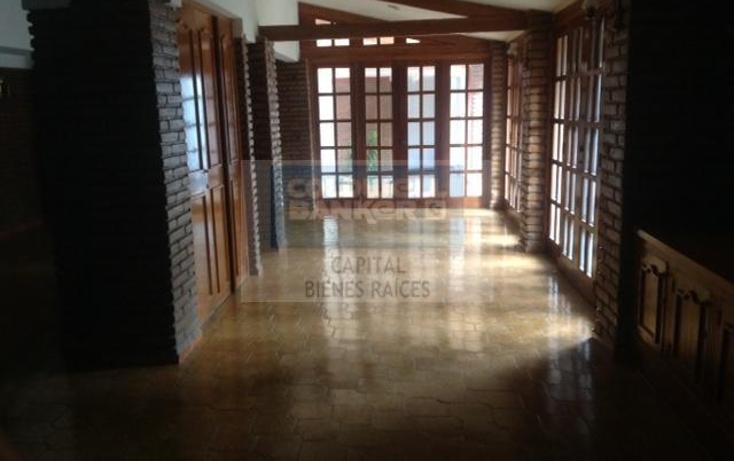Foto de casa en venta en  , lomas del venado, tuxtla guti?rrez, chiapas, 1843628 No. 03