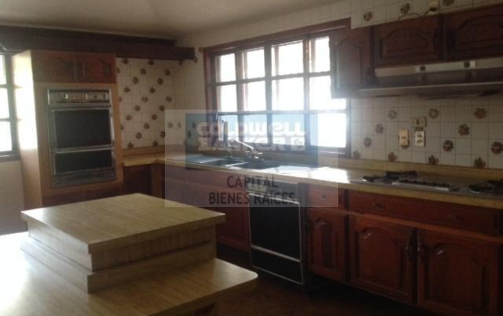 Foto de casa en venta en  , lomas del venado, tuxtla guti?rrez, chiapas, 1843628 No. 04