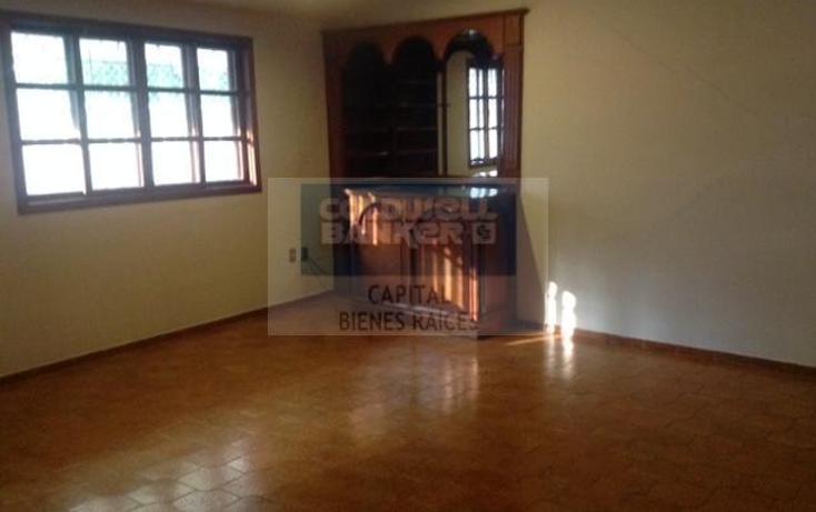 Foto de casa en venta en  , lomas del venado, tuxtla guti?rrez, chiapas, 1843628 No. 06