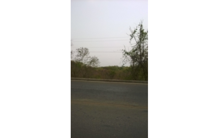 Foto de terreno habitacional en venta en  , lomas del venado, tuxtla guti?rrez, chiapas, 1910349 No. 06