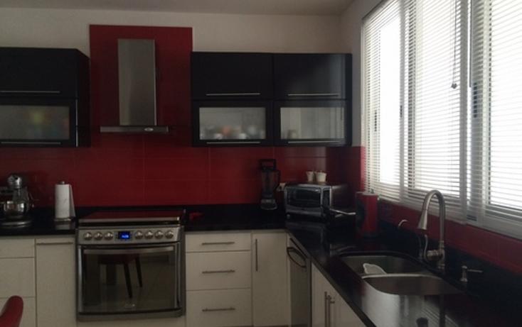 Foto de casa en venta en  , lomas del vergel, monterrey, nuevo león, 1140673 No. 03