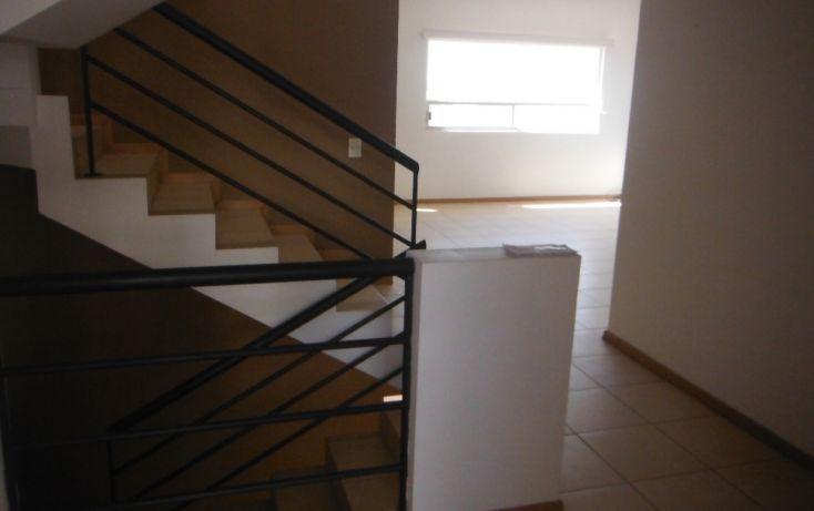 Foto de casa en venta en, lomas del vergel, monterrey, nuevo león, 1252193 no 02