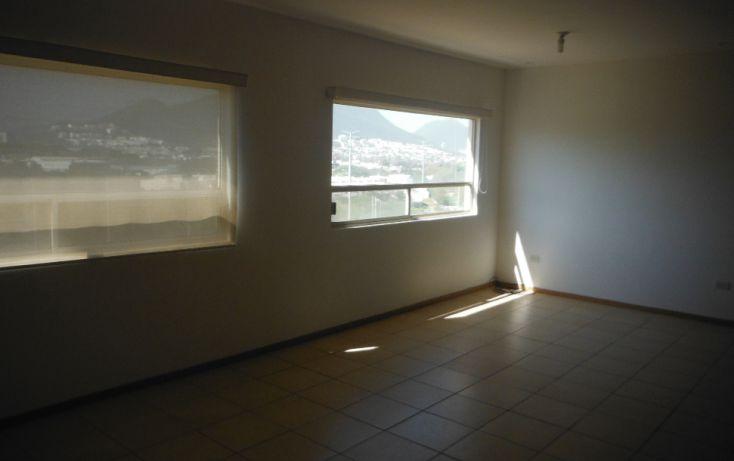 Foto de casa en venta en, lomas del vergel, monterrey, nuevo león, 1252193 no 06