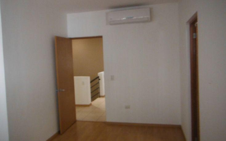 Foto de casa en venta en, lomas del vergel, monterrey, nuevo león, 1252193 no 10