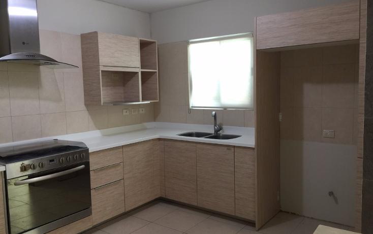 Foto de casa en venta en  , lomas del vergel, monterrey, nuevo león, 1434549 No. 08