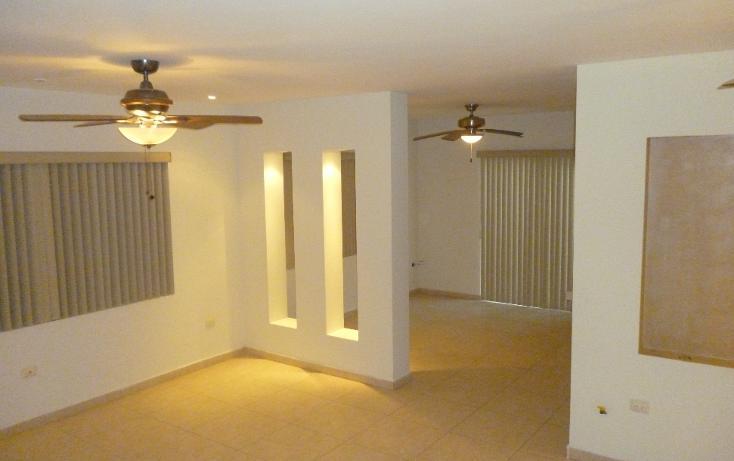 Foto de casa en renta en  , lomas del vergel, monterrey, nuevo león, 1453705 No. 03