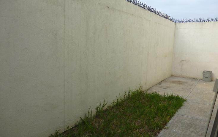 Foto de casa en renta en  , lomas del vergel, monterrey, nuevo león, 1453705 No. 04