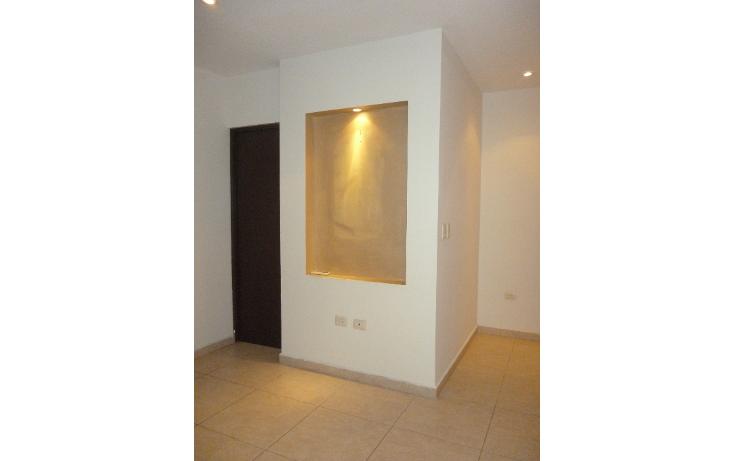 Foto de casa en renta en  , lomas del vergel, monterrey, nuevo león, 1453705 No. 06