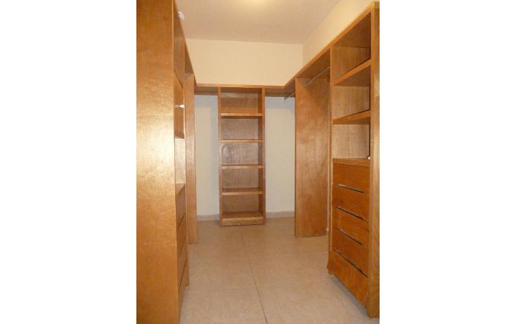 Foto de casa en renta en  , lomas del vergel, monterrey, nuevo león, 1453705 No. 09