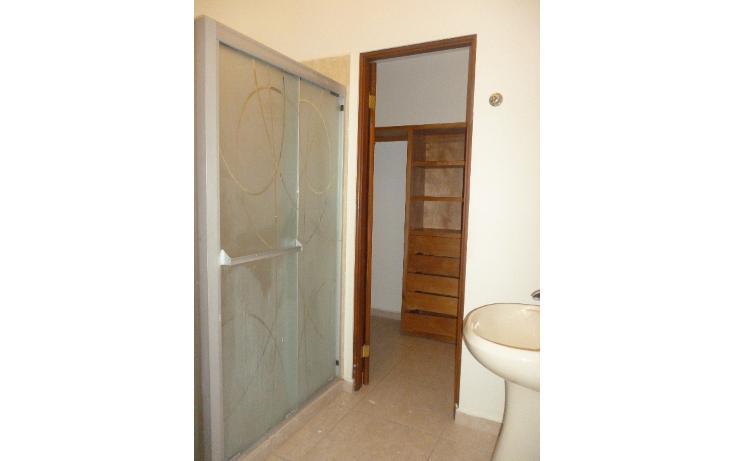 Foto de casa en renta en  , lomas del vergel, monterrey, nuevo león, 1453705 No. 13