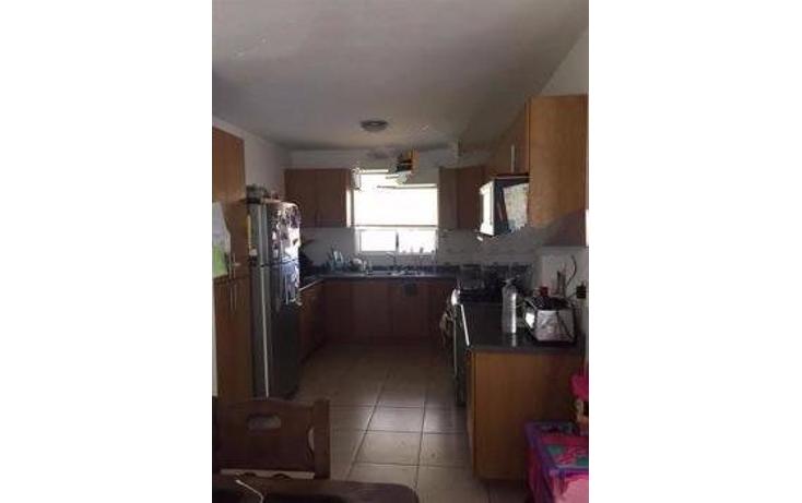 Foto de casa en venta en  , lomas del vergel, monterrey, nuevo león, 1746968 No. 02