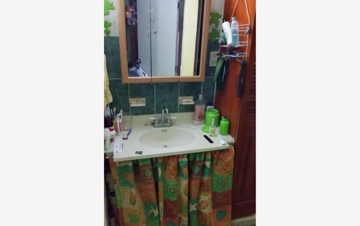Foto de casa en venta en  , lomas del vergel, veracruz, veracruz de ignacio de la llave, 1761802 No. 07