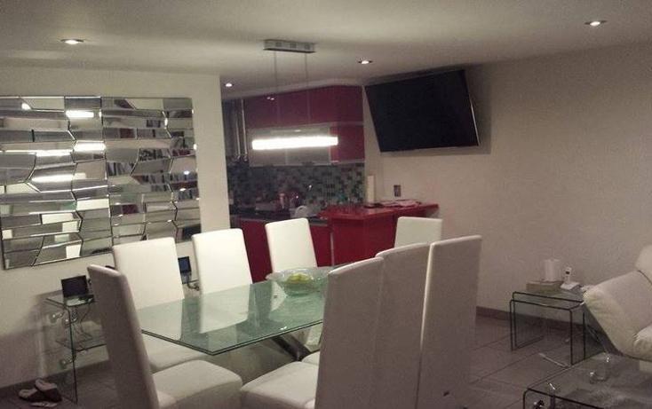 Foto de casa en renta en  , lomas doctores (chapultepec doctores), tijuana, baja california, 630670 No. 01