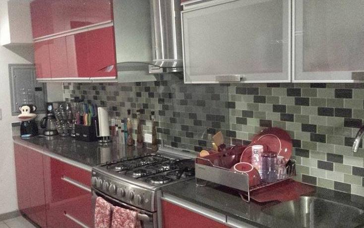 Foto de casa en renta en  , lomas doctores (chapultepec doctores), tijuana, baja california, 630670 No. 03