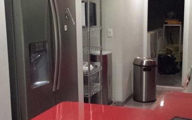 Foto de casa en renta en  , lomas doctores (chapultepec doctores), tijuana, baja california, 630670 No. 05