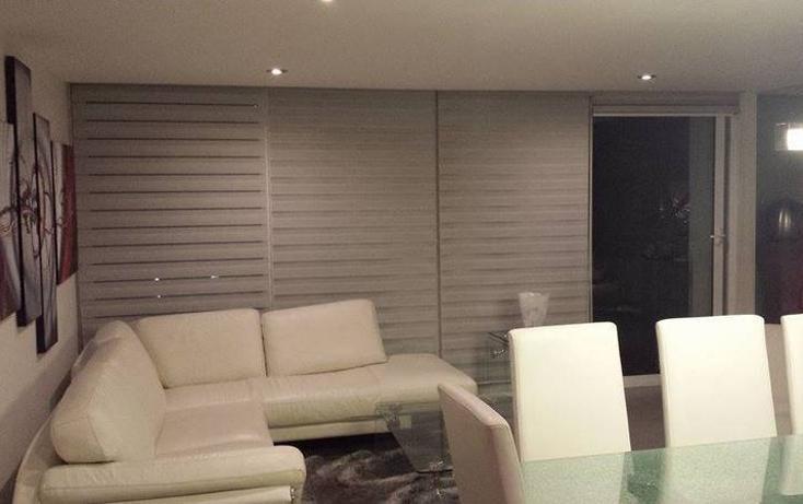Foto de casa en renta en  , lomas doctores (chapultepec doctores), tijuana, baja california, 630670 No. 07