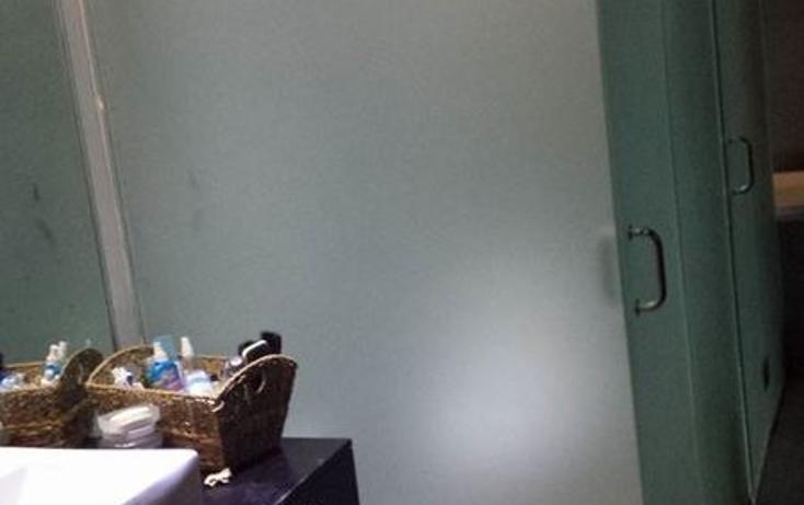 Foto de casa en renta en  , lomas doctores (chapultepec doctores), tijuana, baja california, 630670 No. 11
