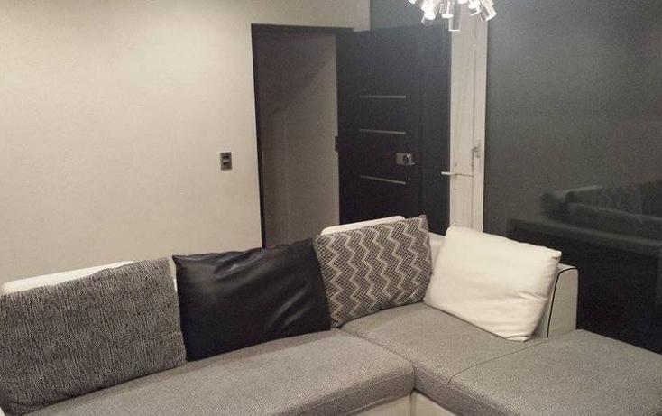Foto de casa en renta en  , lomas doctores (chapultepec doctores), tijuana, baja california, 630670 No. 12