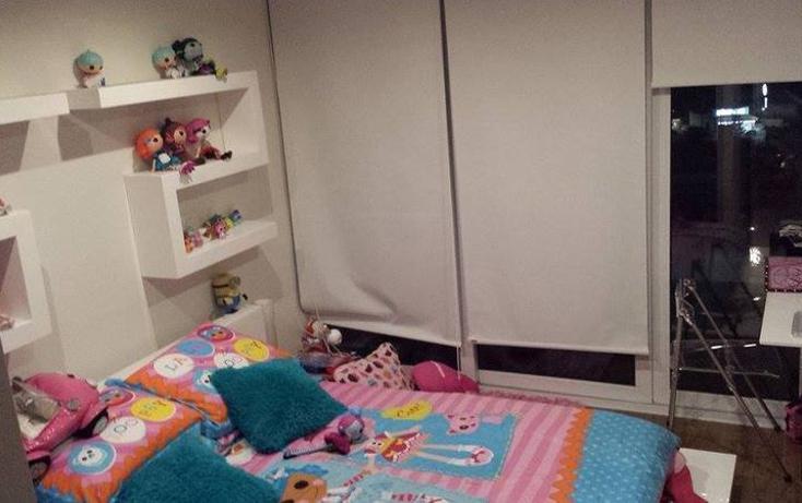 Foto de casa en renta en  , lomas doctores (chapultepec doctores), tijuana, baja california, 630670 No. 14