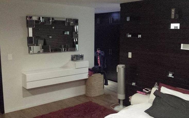 Foto de casa en renta en  , lomas doctores (chapultepec doctores), tijuana, baja california, 630670 No. 16