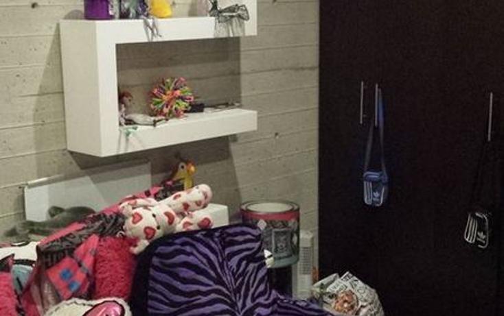 Foto de casa en renta en  , lomas doctores (chapultepec doctores), tijuana, baja california, 630670 No. 19