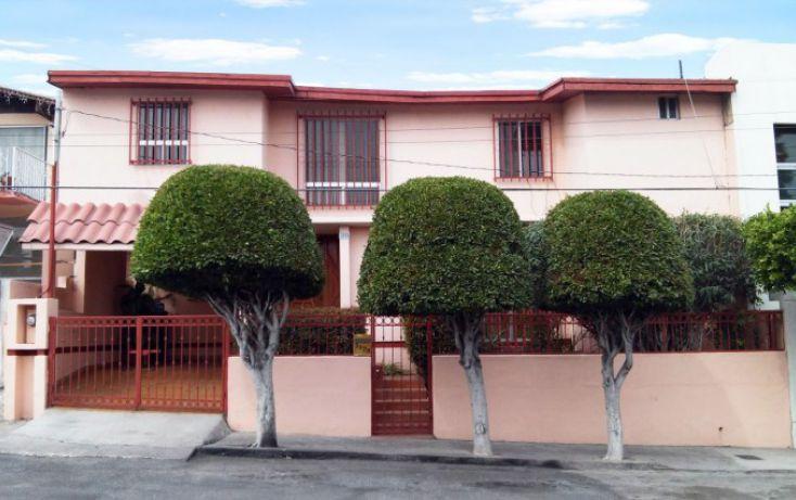 Foto de casa en venta en, lomas doctores chapultepec doctores, tijuana, baja california norte, 1213395 no 01
