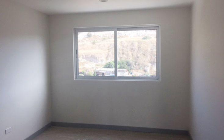 Foto de casa en renta en, lomas doctores chapultepec doctores, tijuana, baja california norte, 1876252 no 23